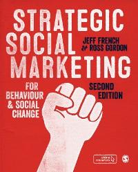 Cover Strategic Social Marketing