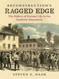 Cover Reconstruction's Ragged Edge