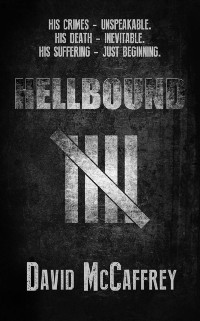 Cover Hellbound