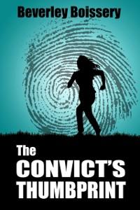 Cover Convict's Thumbprint