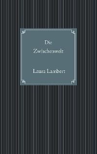 Cover Die Zwischenwelt