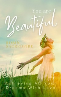 Cover You Are Beautiful