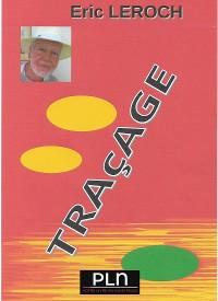 Cover Traçage