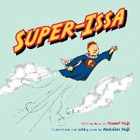 Cover Super-Issa