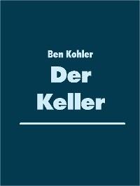 Cover Der Keller
