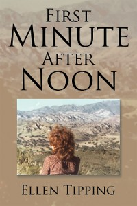 Cover First Minute After Noon