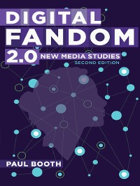 Cover Digital Fandom 2.0