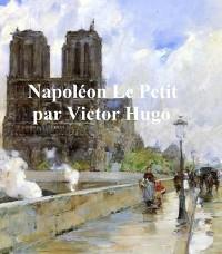 Cover Napoleon le Petit