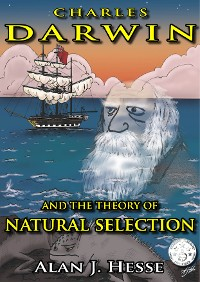 Cover Charles Darwin and the Theory of Natural Selection