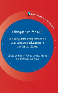 Cover Bilingualism for All?