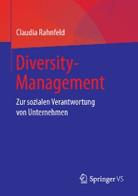 Cover Diversity-Management
