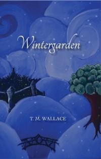 Cover Wintergarden