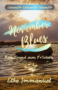 Cover November-Blues