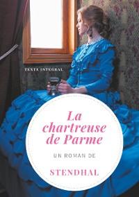 Cover La Chartreuse de Parme