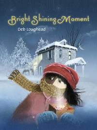 Cover Bright Shining Moment