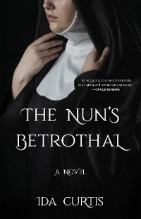 Cover The Nun's Betrothal