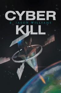 Cover Cyber Kill