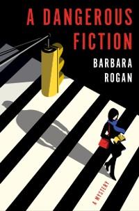 Cover Dangerous Fiction
