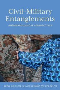 Cover Civil–Military Entanglements