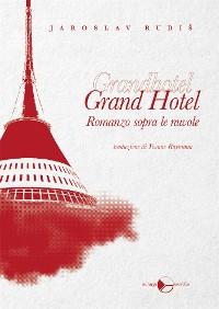 Cover Grand Hotel