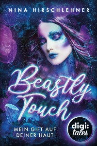 Cover Beastly Touch