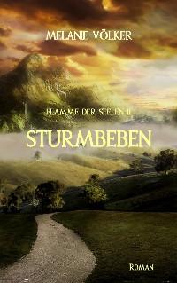 Cover Sturmbeben