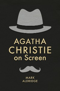 Cover Agatha Christie on Screen