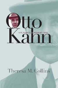 Cover Otto Kahn