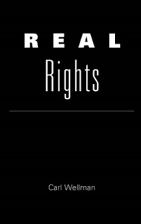 Cover Real Rights