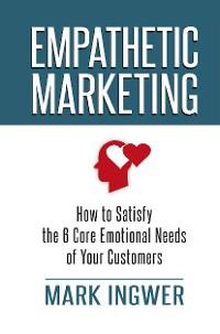 Cover Empathetic Marketing