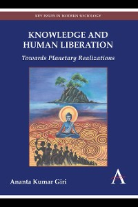 Cover Knowledge and Human Liberation