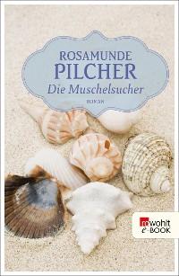 Cover Die Muschelsucher