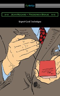 Cover Expert Card Technique