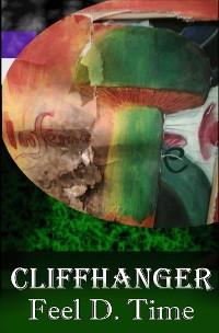 Cover Cliffhanger