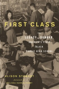Cover First Class