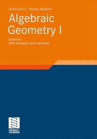 Cover Algebraic Geometry