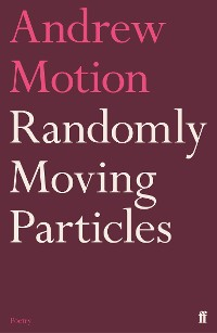 Cover Randomly Moving Particles