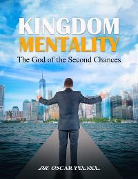Cover Kingdom Mentality
