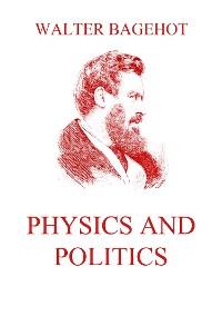 Cover Physics and Politics