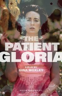 Cover The Patient Gloria