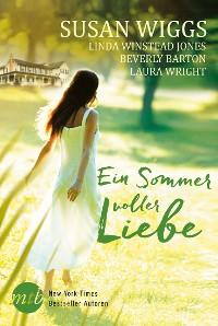 Cover Ein Sommer voller Liebe