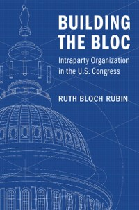 Cover Building the Bloc