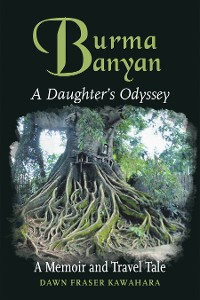Cover Burma Banyan