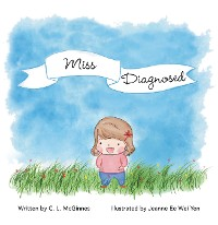 Cover Miss Diagnosed