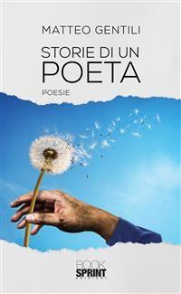 Cover Storie di un poeta