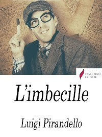Cover L'imbecille