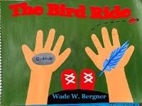 Cover The Bird Ride