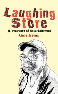 Cover Laughing Store