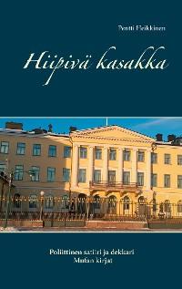 Cover Hiipivä kasakka