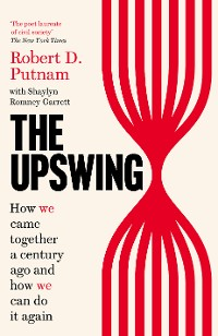 Cover The Upswing